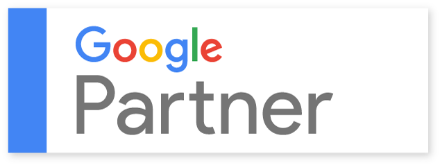 Yeb è google partner